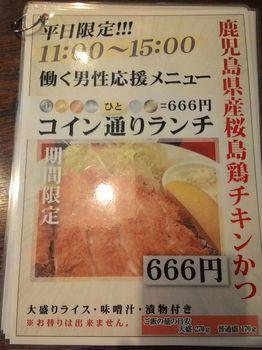 P_20151029_124700_1_p.jpg
